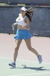 imogen thomas tennis 2 100x150 Imogen Thomas   Tennis!