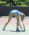 imogen thomas tennis 3 124x150 Imogen Thomas   Tennis!