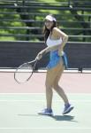imogen thomas tennis 6 103x150 Imogen Thomas   Tennis!
