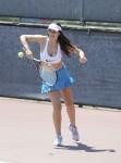 imogen thomas tennis 7 111x150 Imogen Thomas   Tennis!