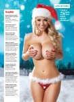 sophie reade friends 3 109x150 Sophie Reade and friends