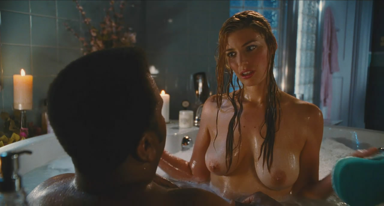 Jessica Pare – Hot Tub Time Machine_4