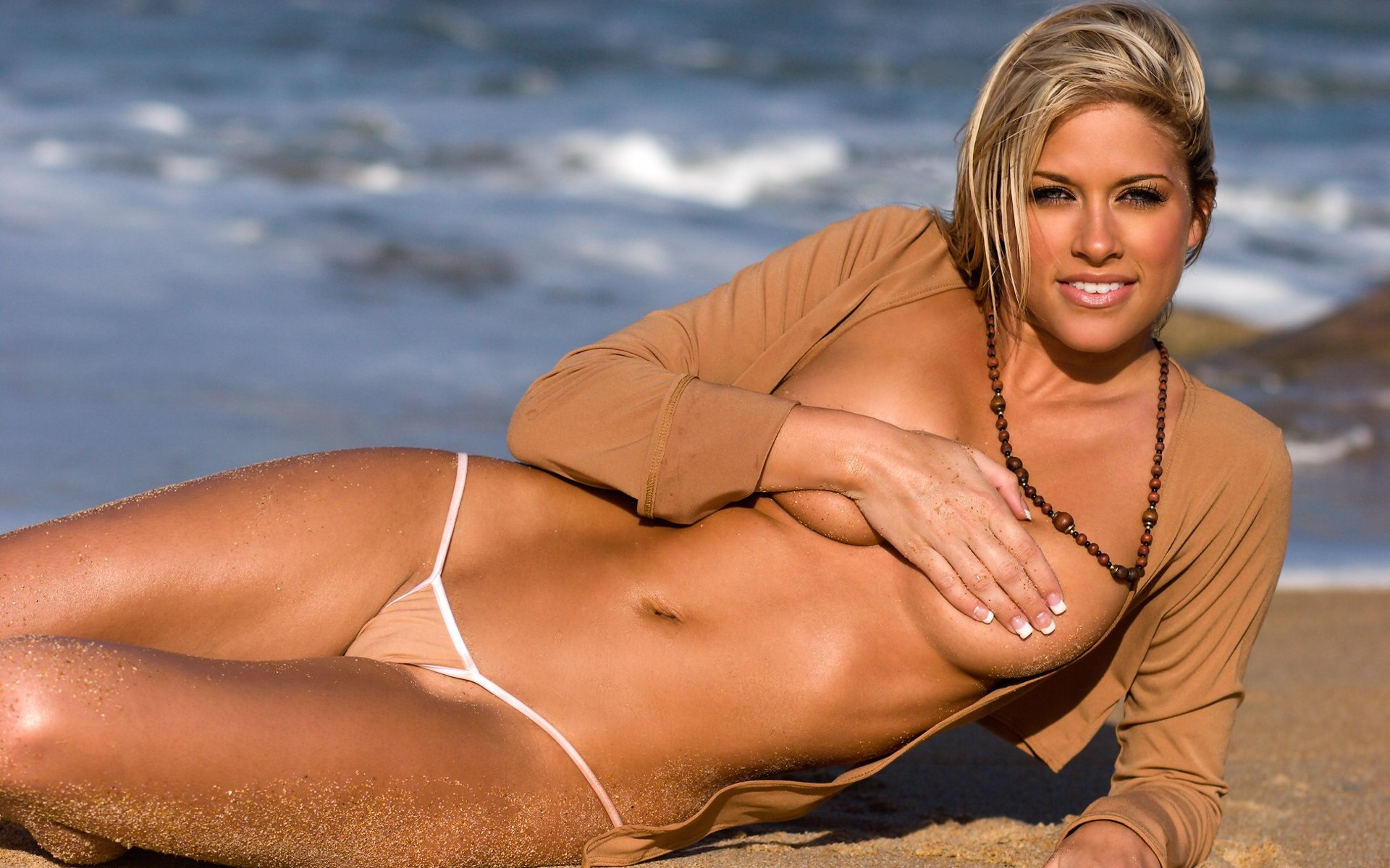 Kelly Kelly nsfw wallpaper - Kelly Kelly nsfw wallpaper