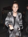 Miley Cyrus SeeThruNipple 13 115x150 Miley Cyrus Has Awesome Big Nipples