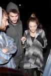 Miley Cyrus SeeThruNipple 14 102x150 Miley Cyrus Has Awesome Big Nipples