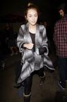 Miley Cyrus SeeThruNipple 20 99x150 Miley Cyrus Has Awesome Big Nipples