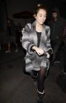 Miley Cyrus SeeThruNipple 22 96x150 Miley Cyrus Has Awesome Big Nipples