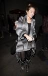 Miley Cyrus SeeThruNipple 23 95x150 Miley Cyrus Has Awesome Big Nipples