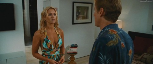 Nicky Whelan - Hall Pass 3