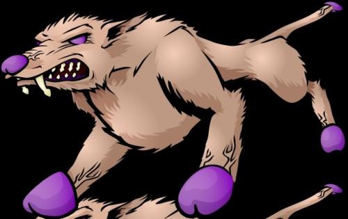 dickwolf