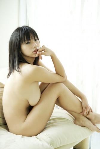 erotic exotic