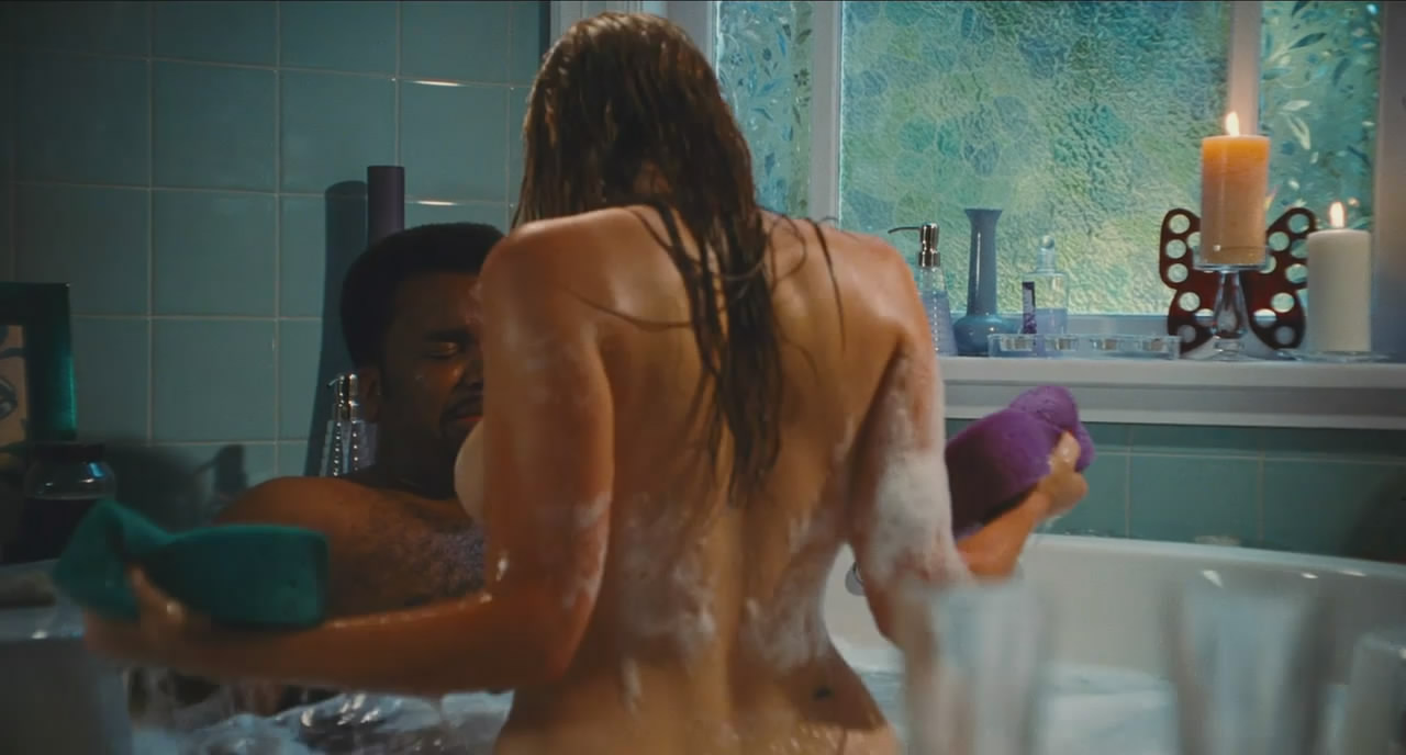 jessica pare nude hot tub time machine Nude Celebs in HD – Scarlett Johansson (6/4/2009)