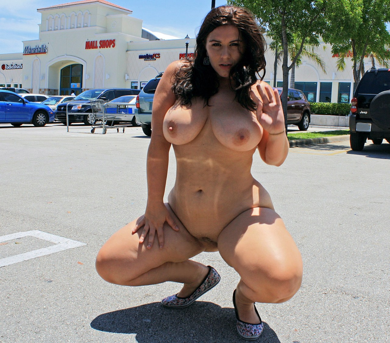 London andrews naked consider