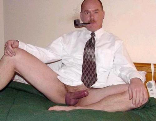 nice pipe