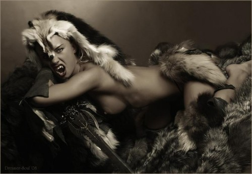 pelt vampire