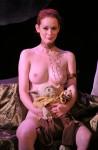 rotj35 98x150 Nude Leia