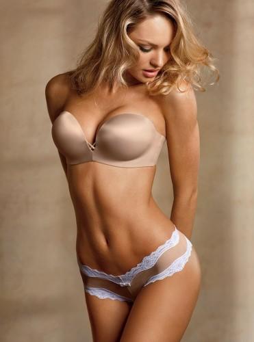 tight undies