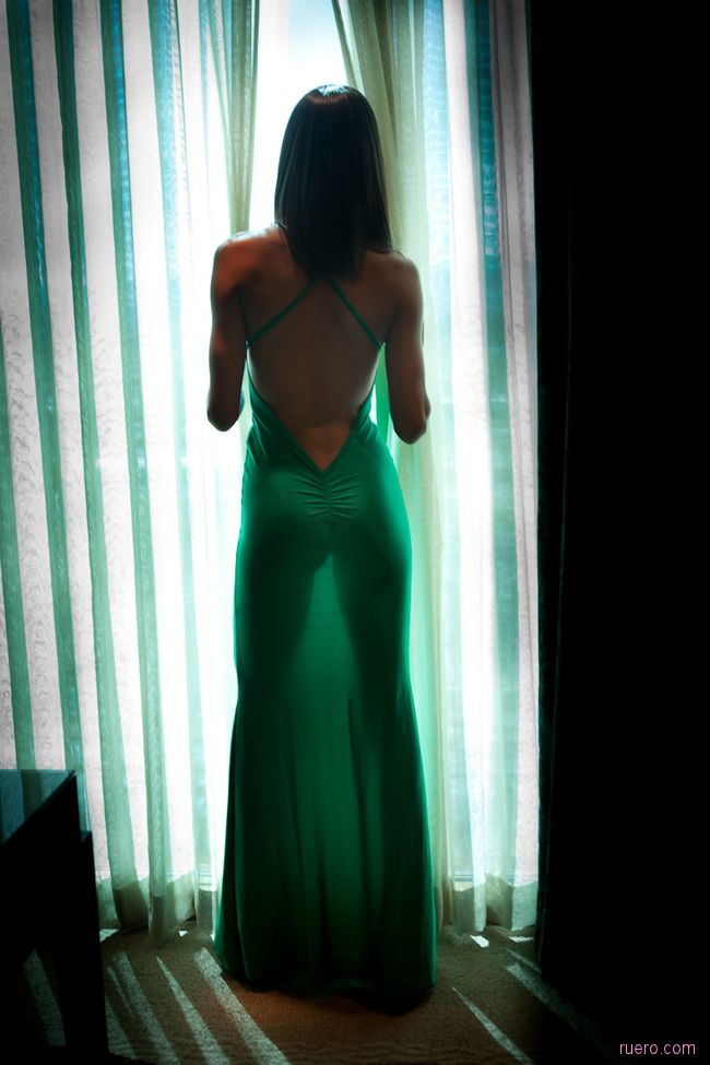 see through green dress.jpg