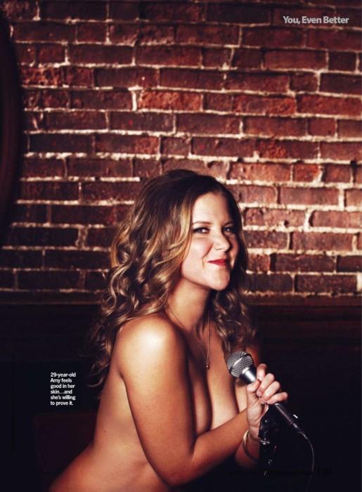 Amy Schumer nude.jpg