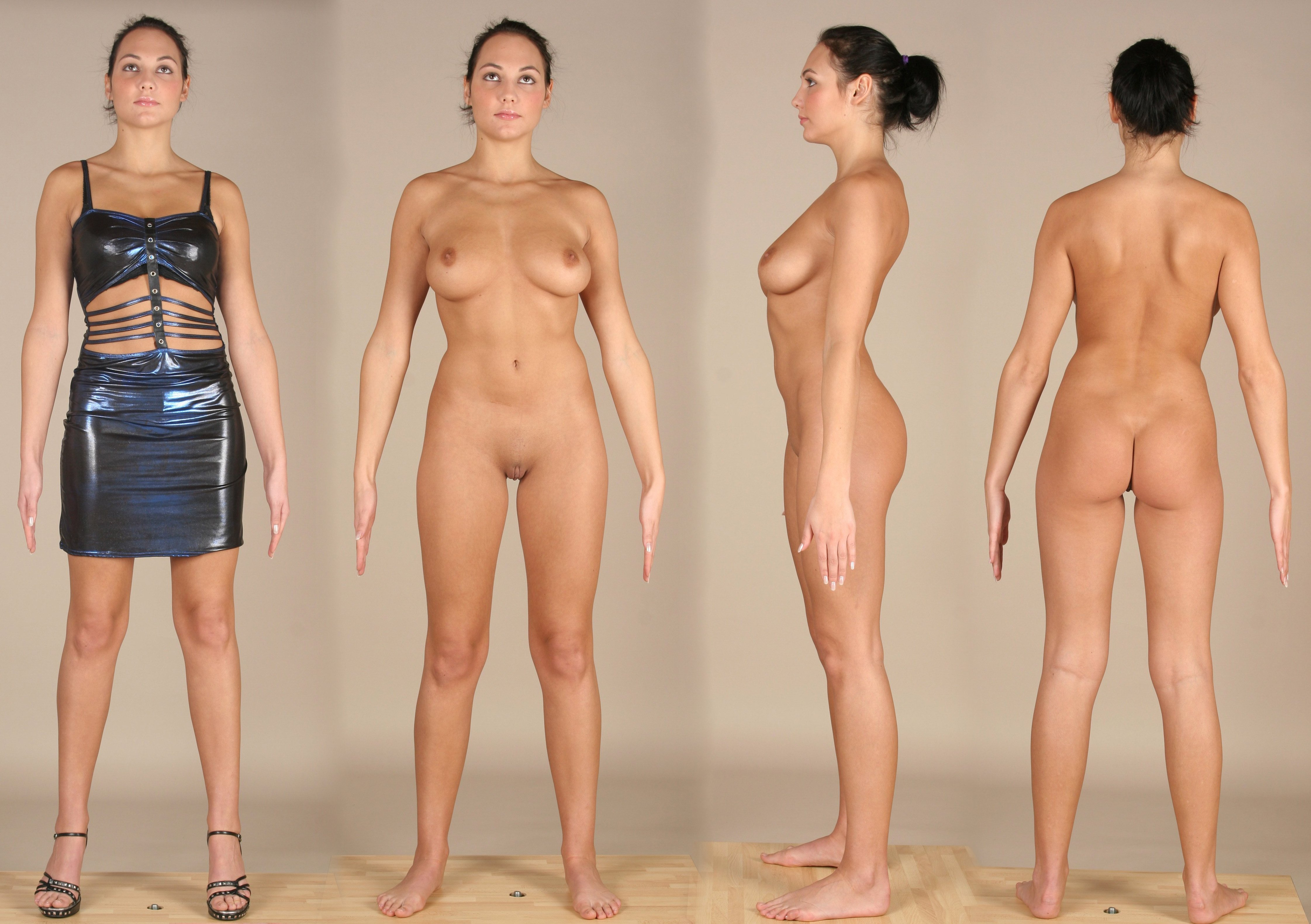 In and Out of Clothing Collection (20).jpg