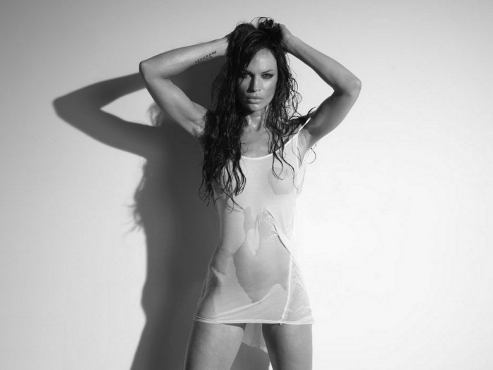 Jolene Blalock - wet and see through.jpg