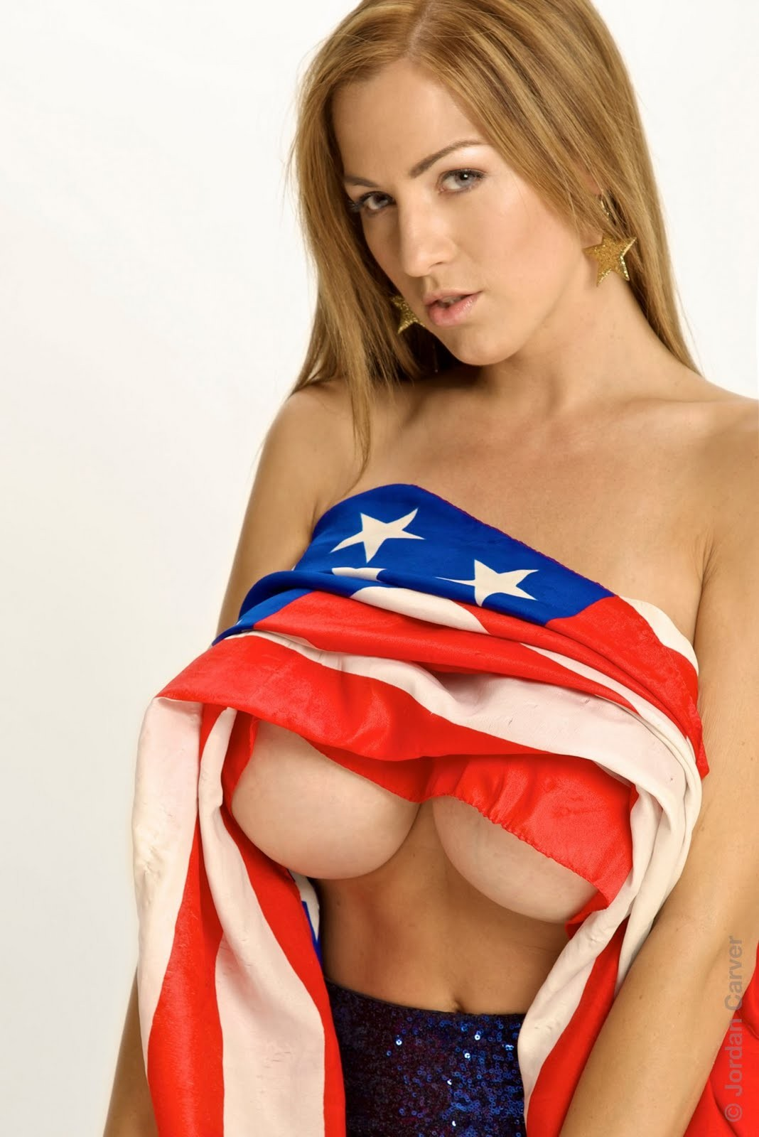 Jordan Carver Independence day Special exposure9.jpg