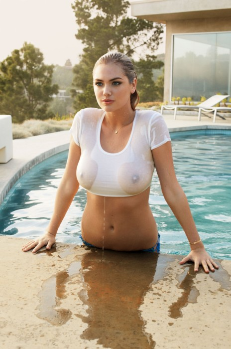 Kate Upton GQ July 2012.jpg