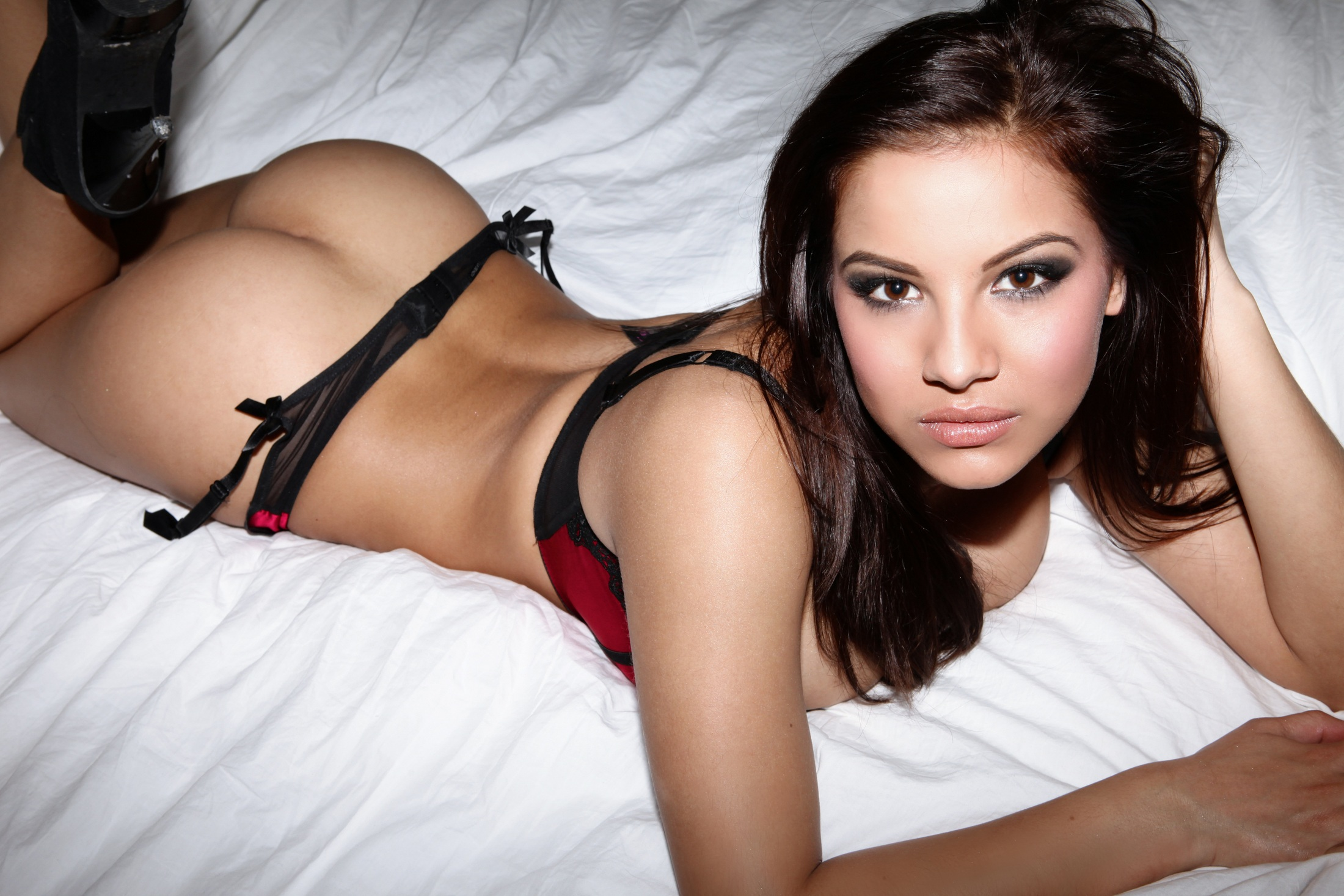 Lacey-Banghard-By-Frank-White-2010-26.jpg