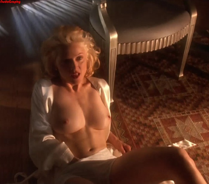 Madonna_Body_of_Evidence_hdtv-05.jpg