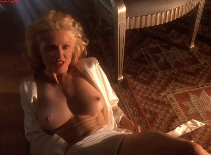 madonna-porno-film-add-message
