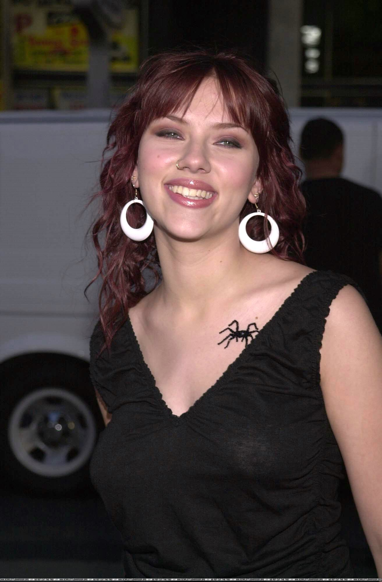 ScarlettJohansson_Black_SeeThru_Dress_4.jpg
