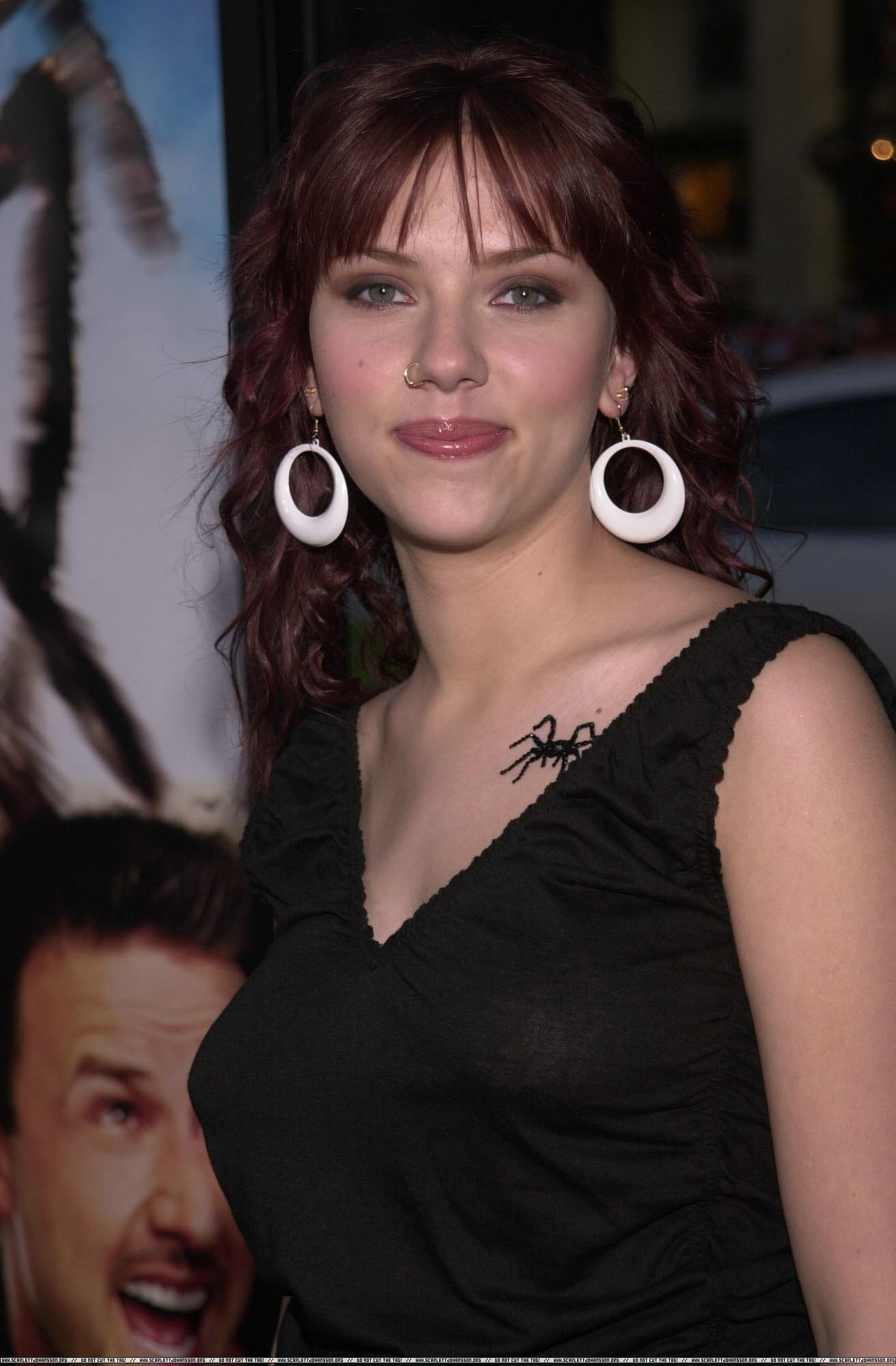 ScarlettJohansson_Black_SeeThru_Dress_5.jpg