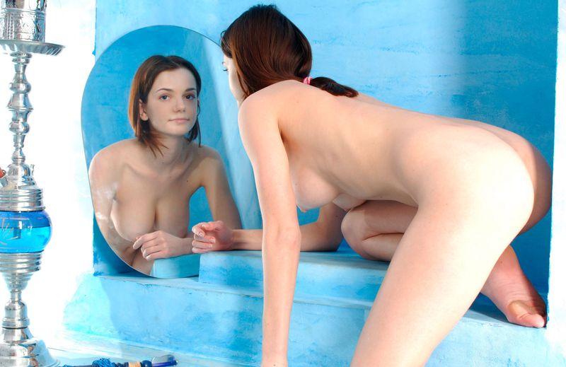 blue room hooka girl (9).jpg