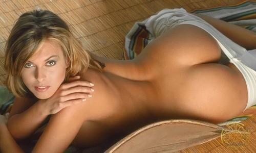 Самые лучшие фото девушек голых