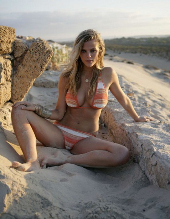 brooklyn decker - hot sand woman.jpg