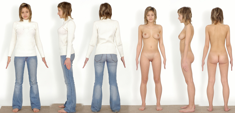 Раздень и одень девушку игра 27 фотография
