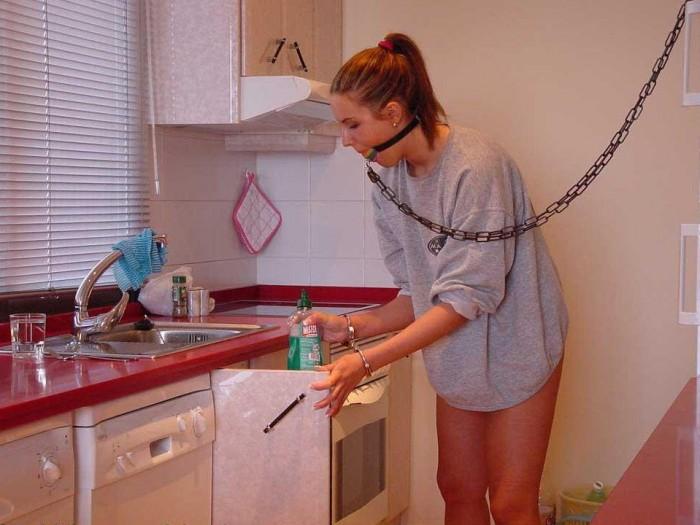 gagged kitchen cleaner.jpg