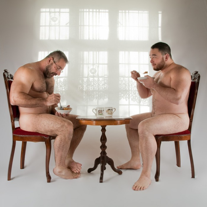 gay bear tea time.jpg