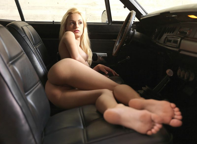 hot girl in a hot car (16).jpg