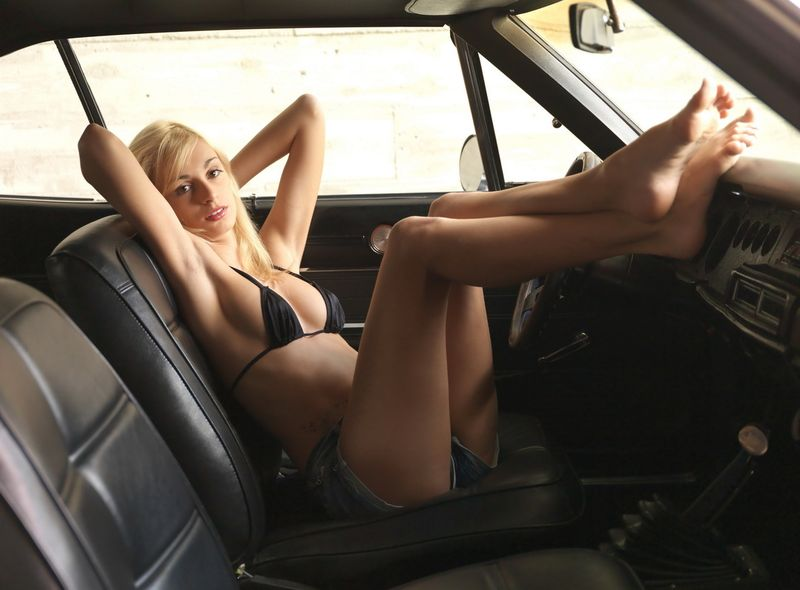 hot girl in a hot car (2).jpg
