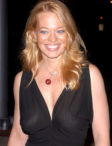 jeri ryan - see through dress.jpg