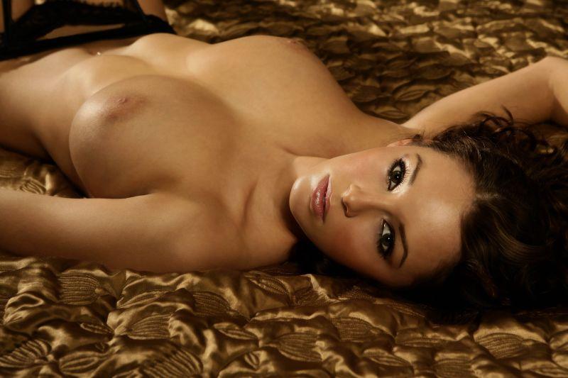 Фото очень красивых голых женщин