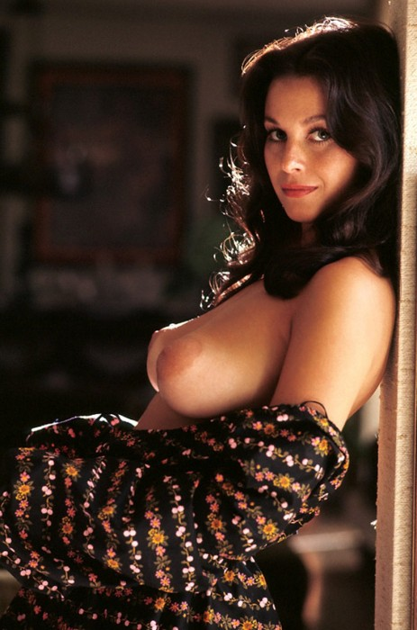 lana wood Playboy 5.jpg