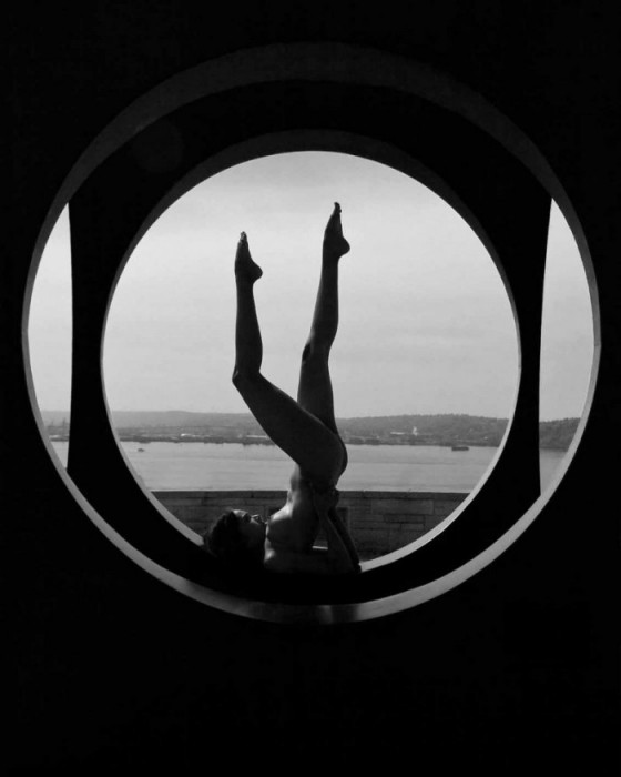 legs in a circle.jpg