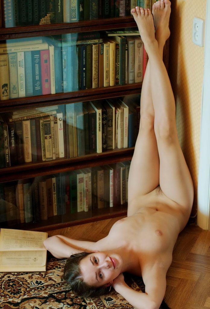 erotika-i-seks-biblioteka
