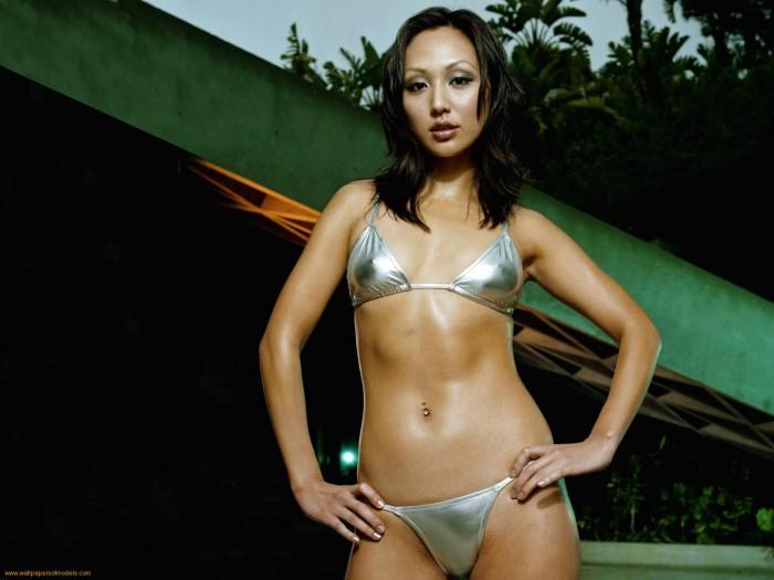 linda park - silver bikini.jpg