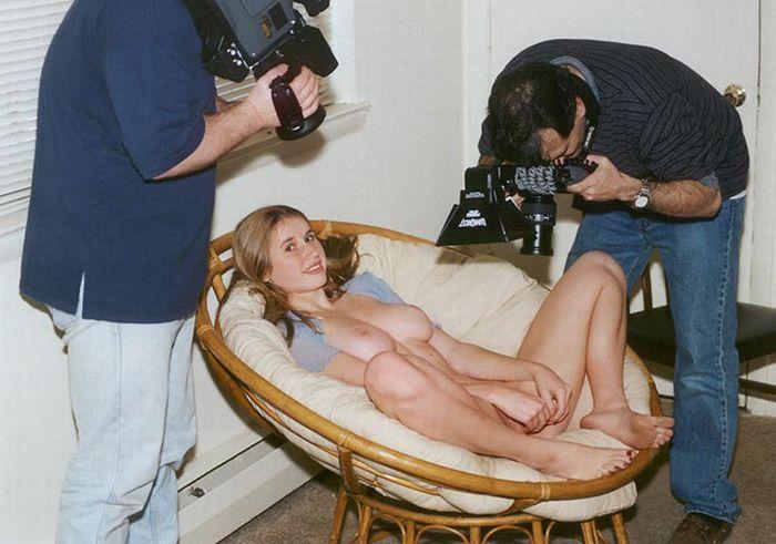 protsess-porno
