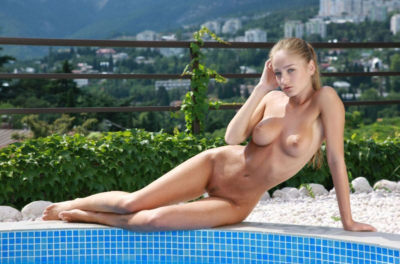 mountain top pool nude (1).jpg