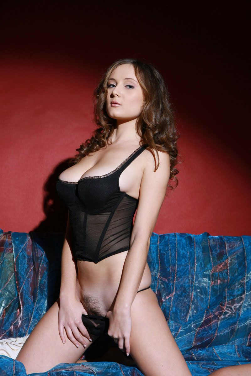 nude brunette on shadow couch (2).jpg