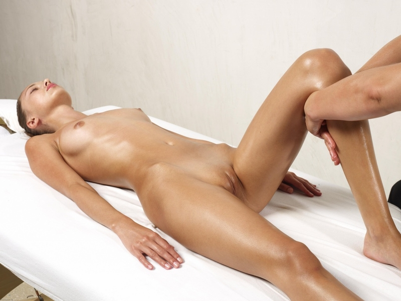 sex magazine nude massage
